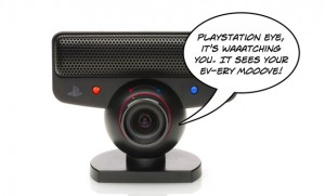 playstationeye